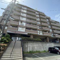 熊本市中央区京町 売マンション